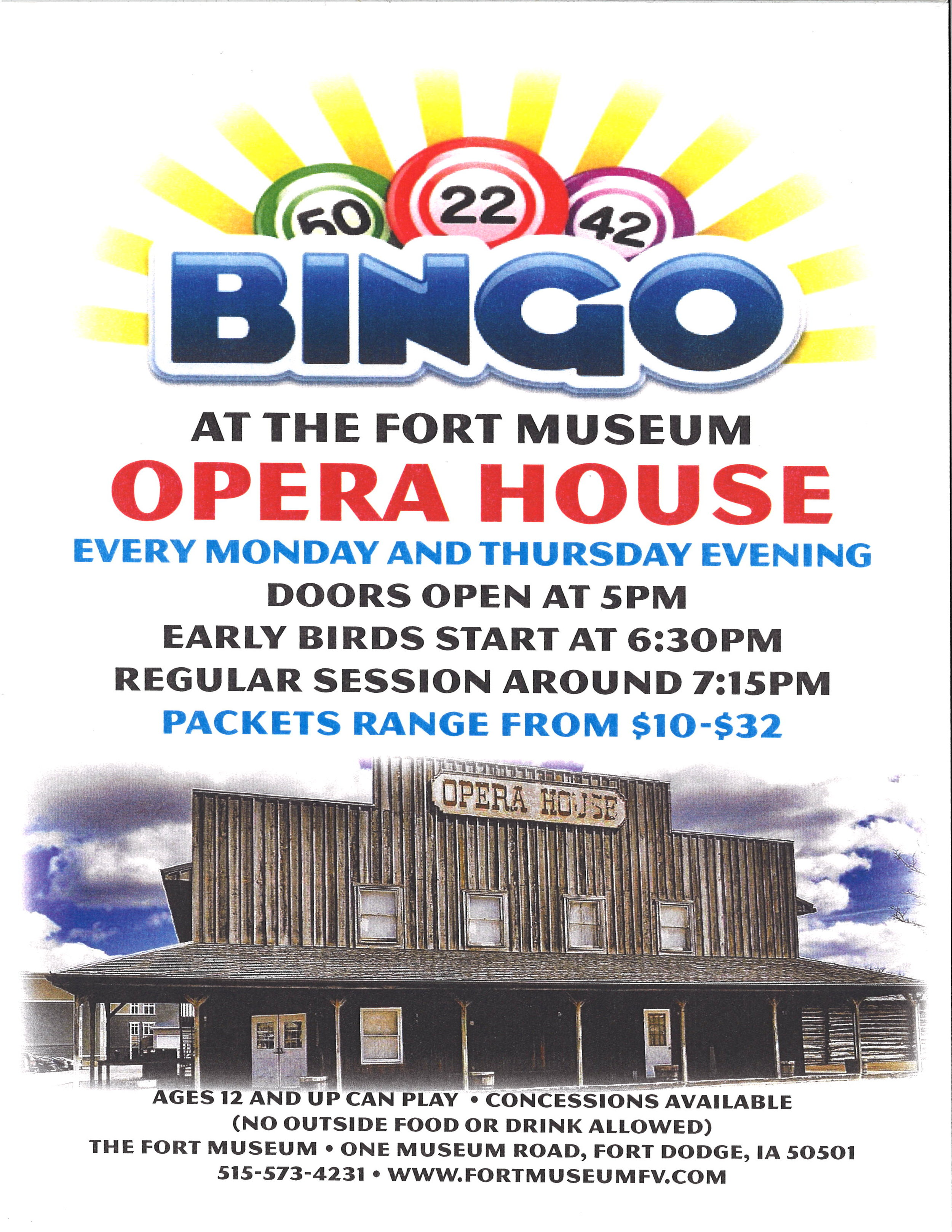 New Bingo Poster.jpg