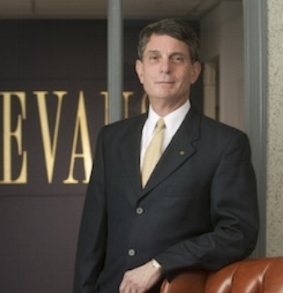 Steven Shechter   Commercial Insurance