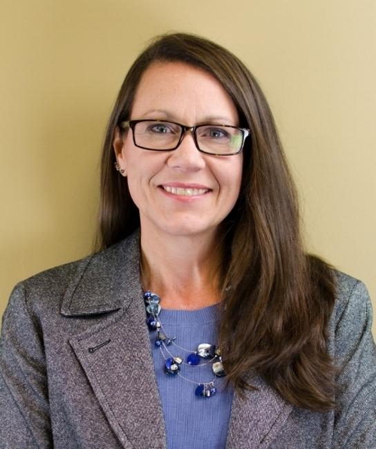 Rebecca Wojno   Personal Insurance