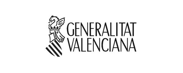 1-GENERALITAT.png