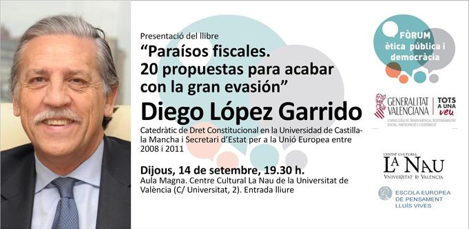 Diégo López Garrido banner vlc web.jpg