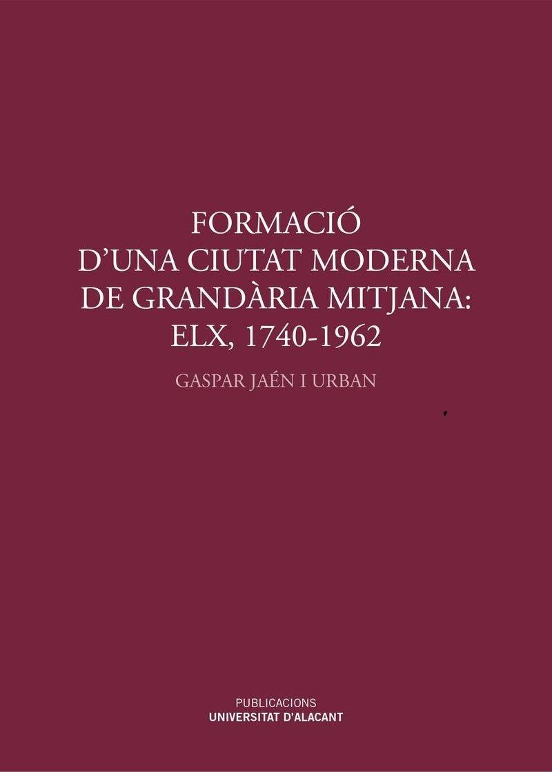1Llibre Gaspar Jaén.jpg