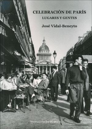 libro J. Vidal-Beneyto.jpg