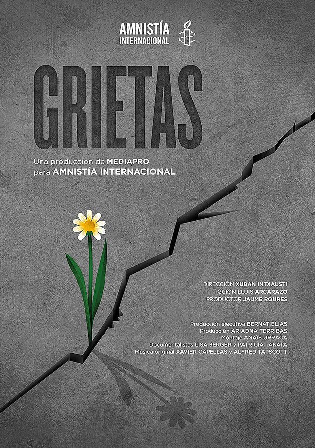 Documental Grietas.png