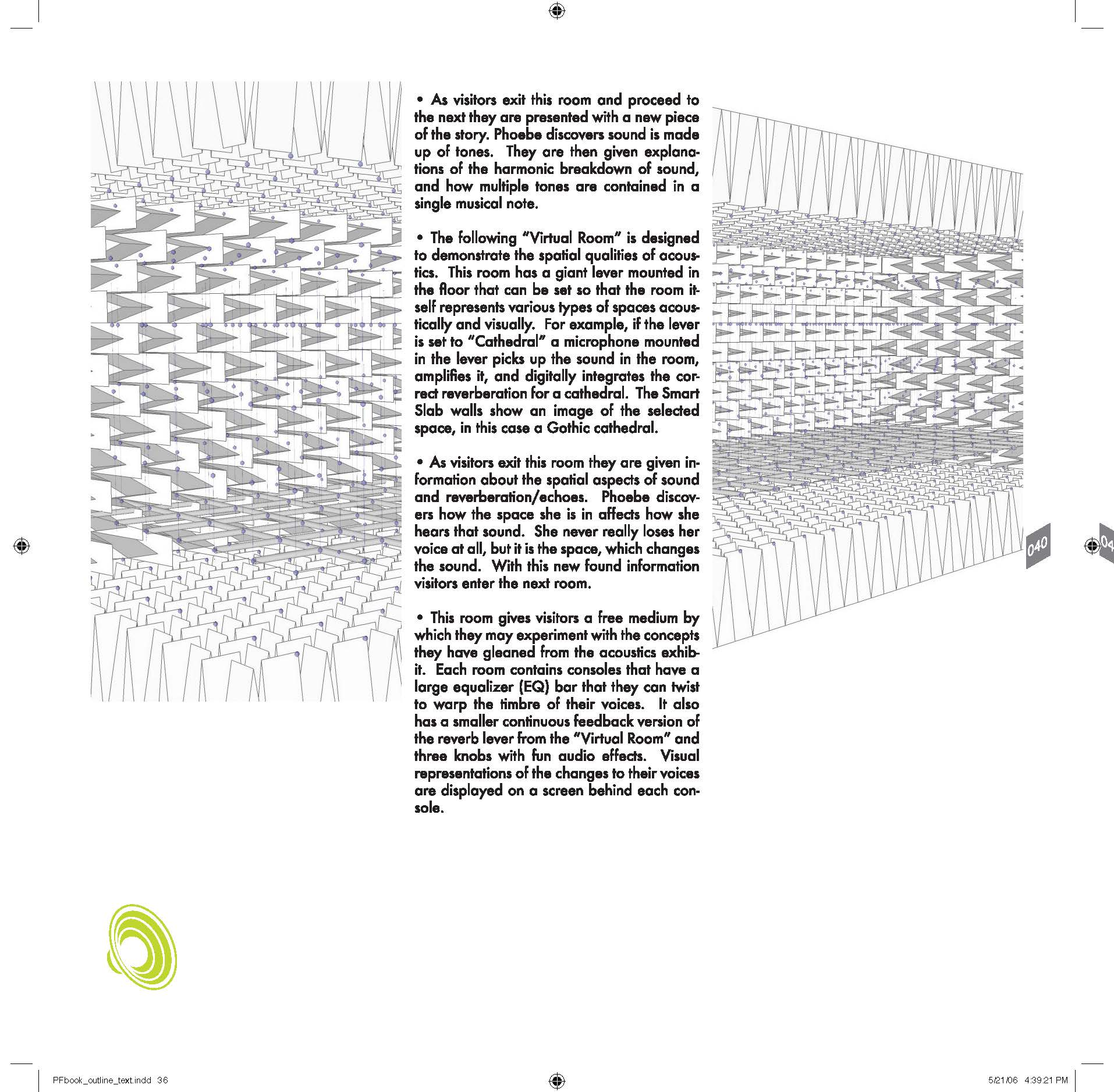 Mapping the invisible book_Page_036.jpg