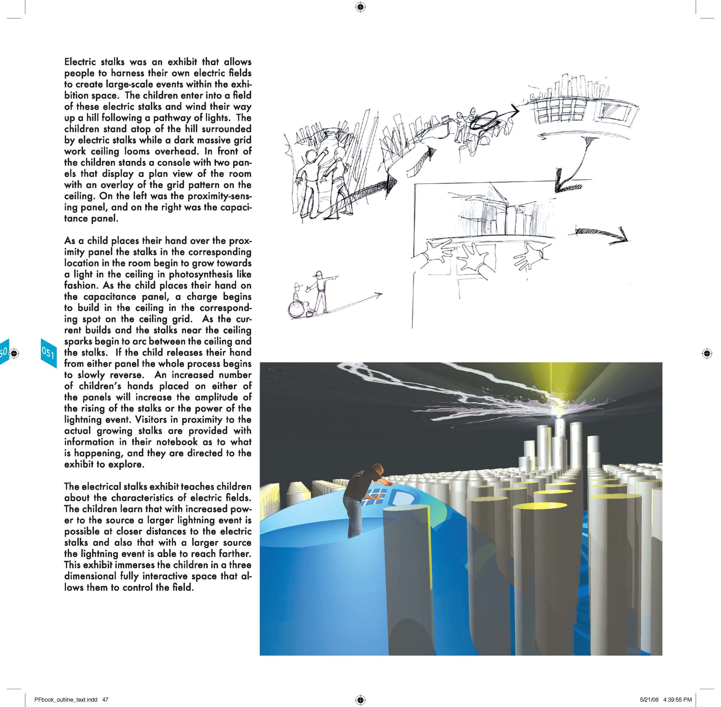 Mapping the invisible book_Page_047.jpg