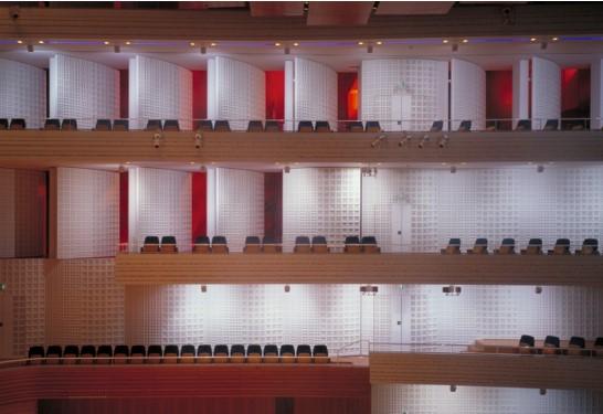 symphony-hall-893342.jpg