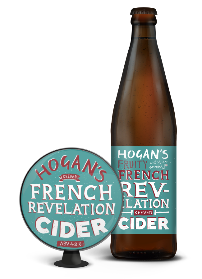 Product-Keg-Bottle-French-Revelation.png