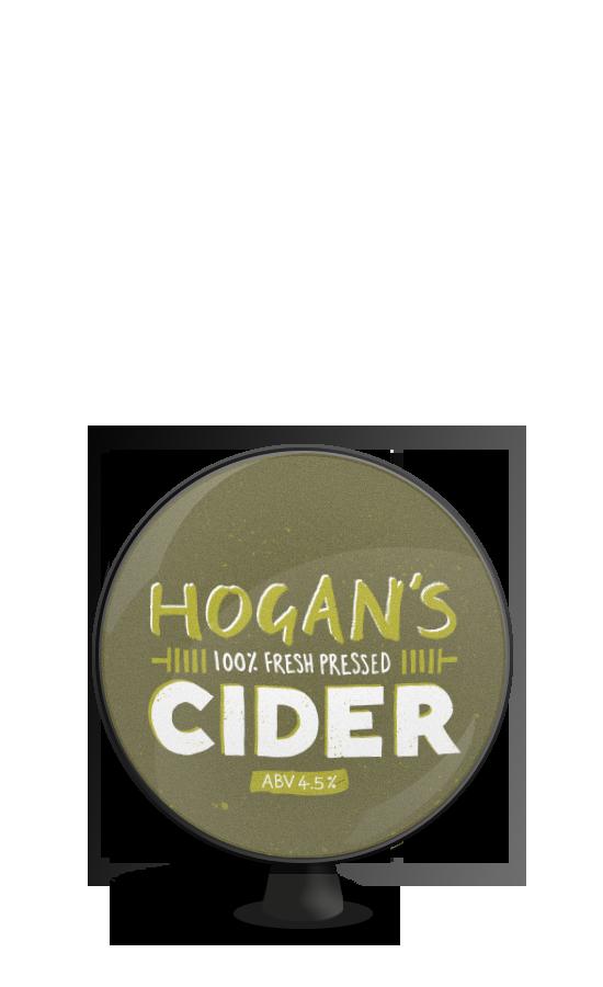 Hogan's Original