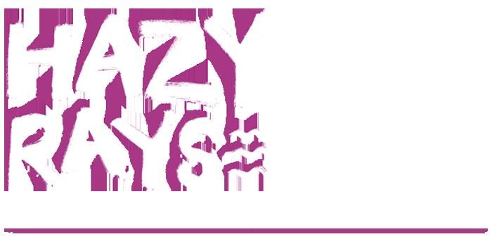 HazyRays.png