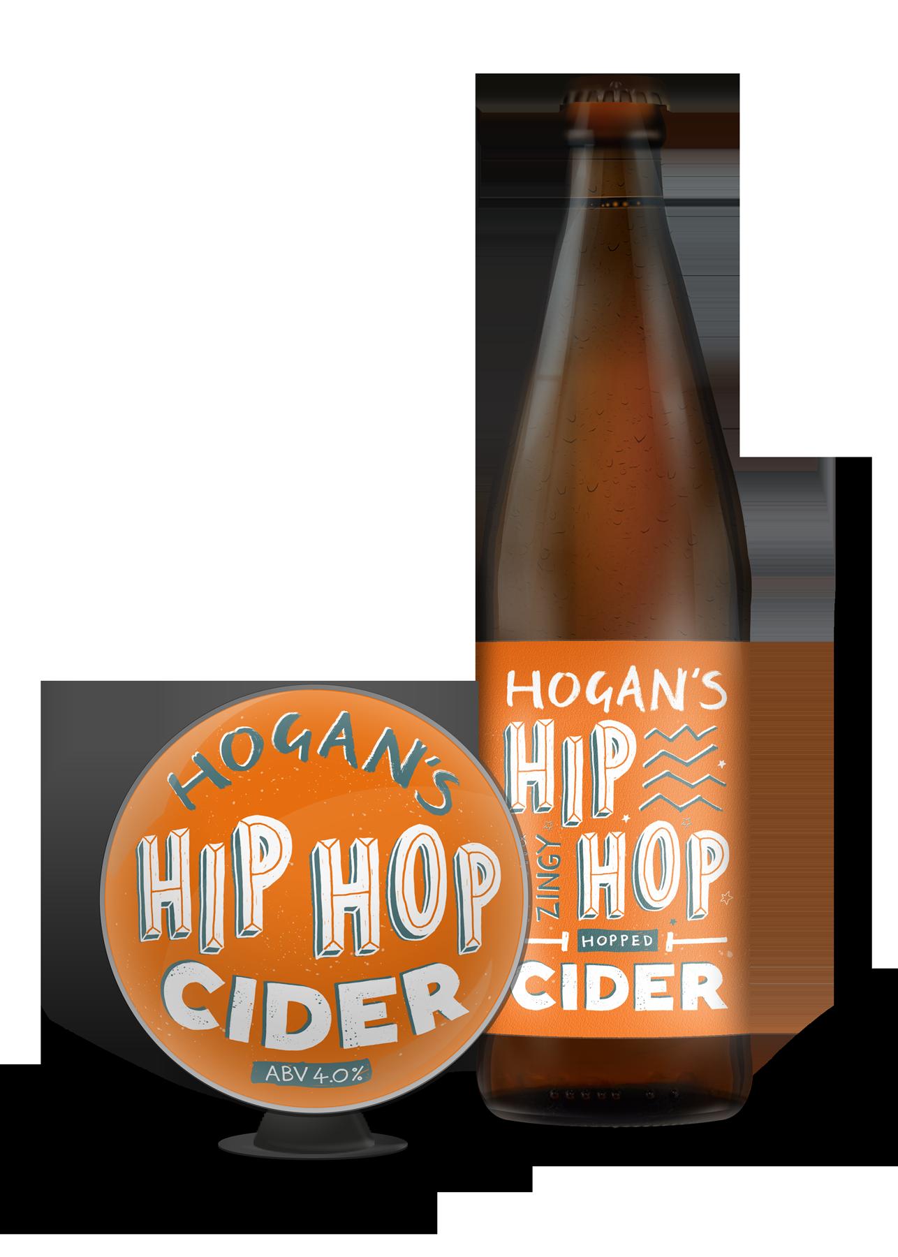 Keg-bottle-HipHop.png