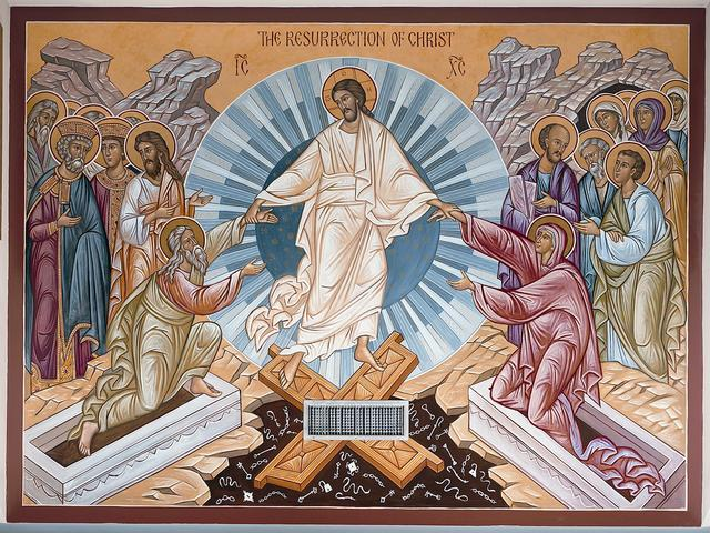 The_Ressurrection_of_Christ Blog Post.jpg