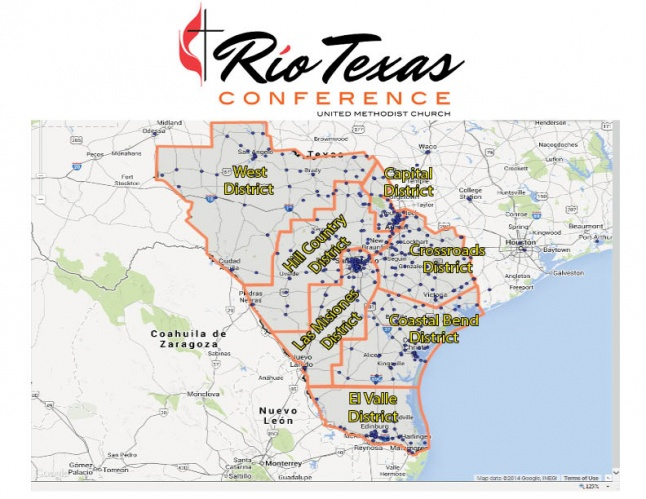 riotx-districts-2014.jpg
