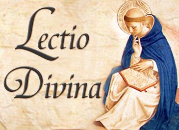 lectio-divina1.jpg