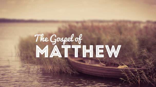 Matthew-Sermon-Artwork-608x342.jpeg