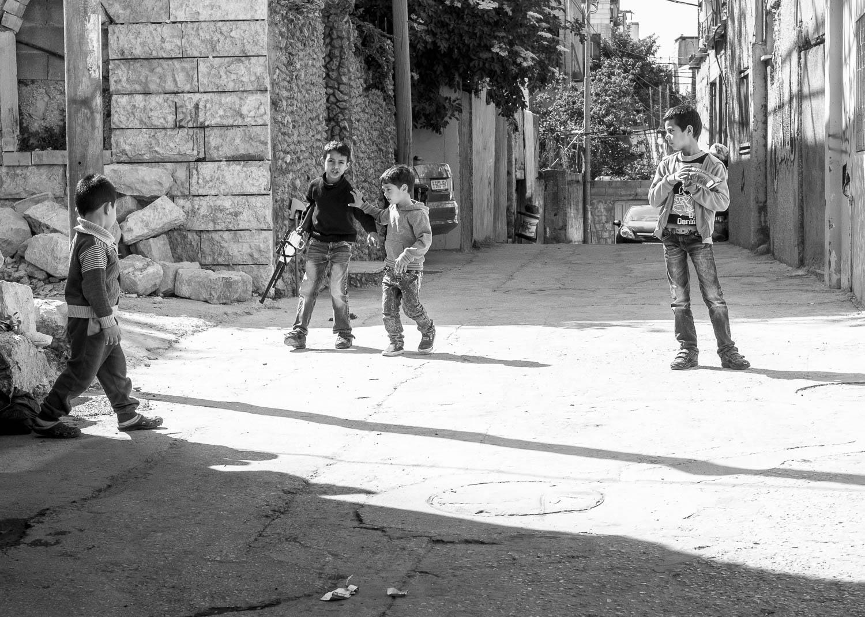 13_Israel_2016.jpg