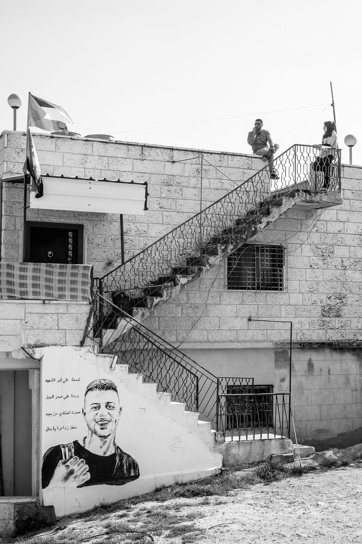 9_Israel_2016.jpg