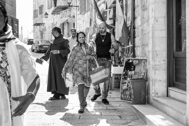 29_Israel_2016.jpg