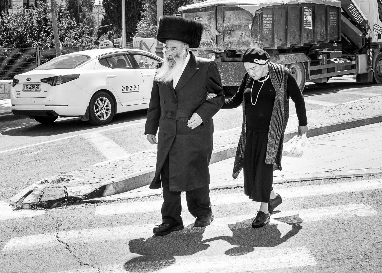 56_Israel_2016.jpg