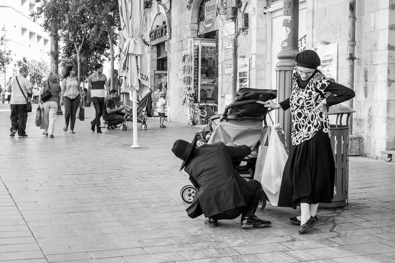 57_Israel_2016.jpg
