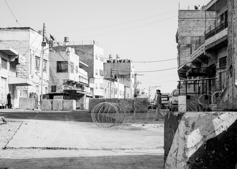 74_Israel_2016.jpg