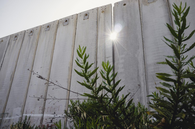 17_Israel_2013.jpg