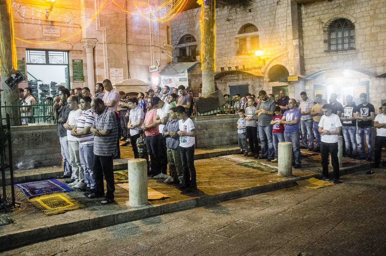 29_Israel_2013.jpg