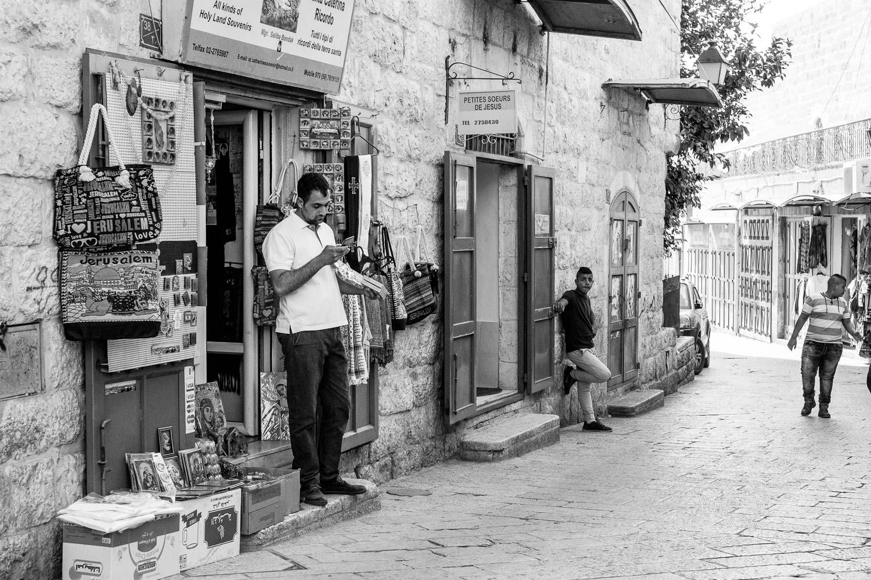 _DSF7558_Bethlehem_2016.jpg
