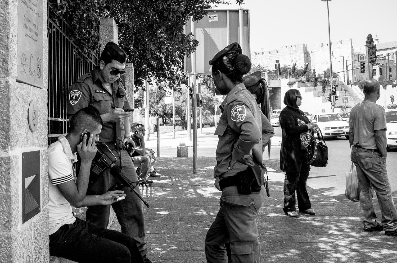 27_Israel_2013.jpg