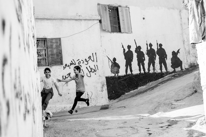 JoubertLoots2_PalestinePlay_WestBank.jpg