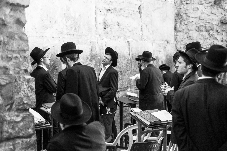 4_Israel_2016.jpg