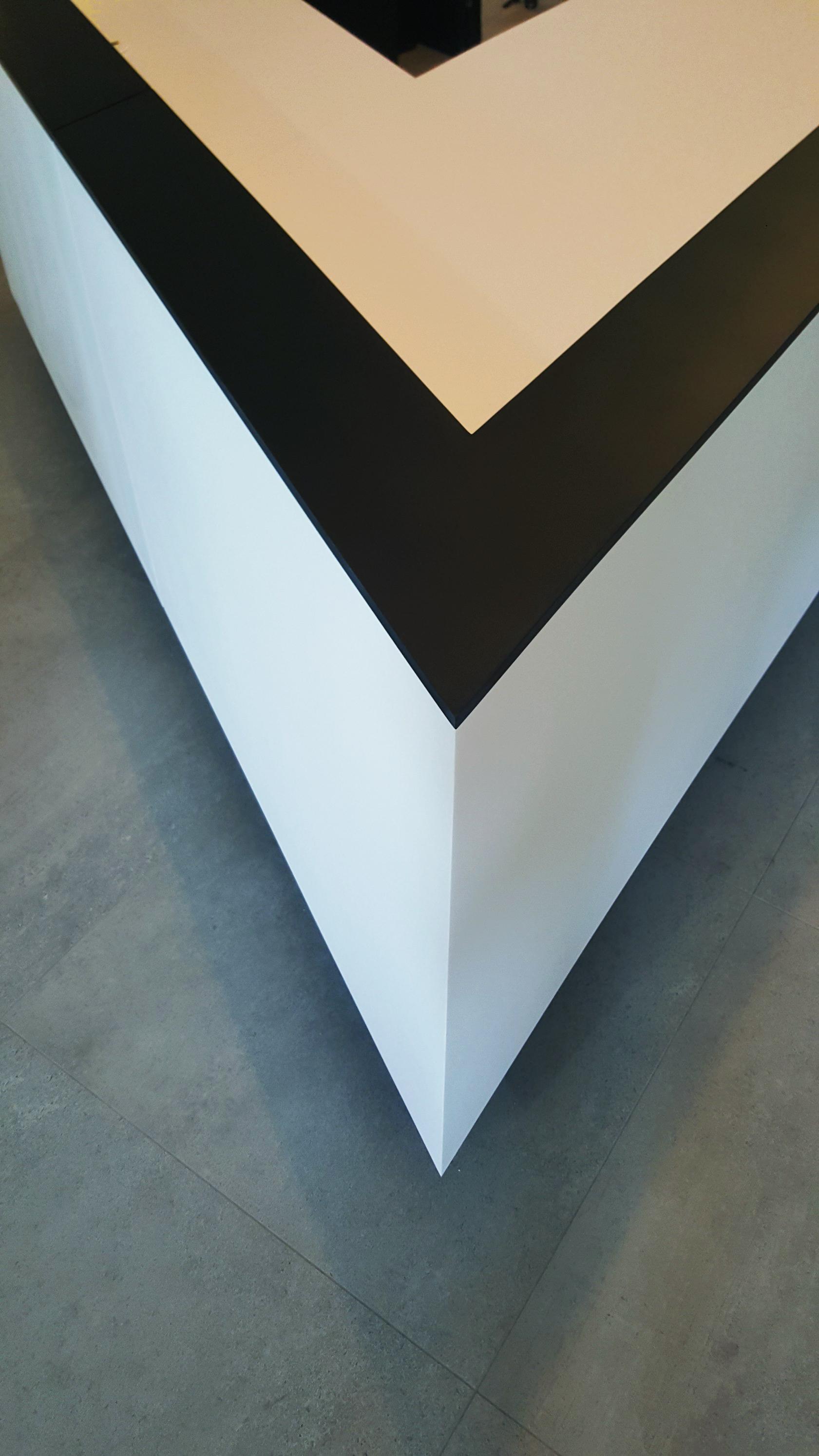 Studio Libeskind