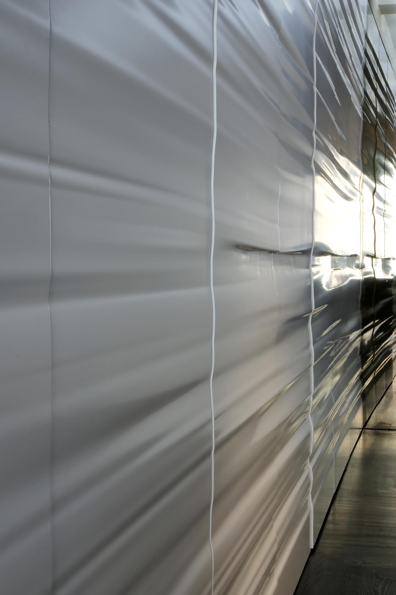 WAPD: Wall Panels