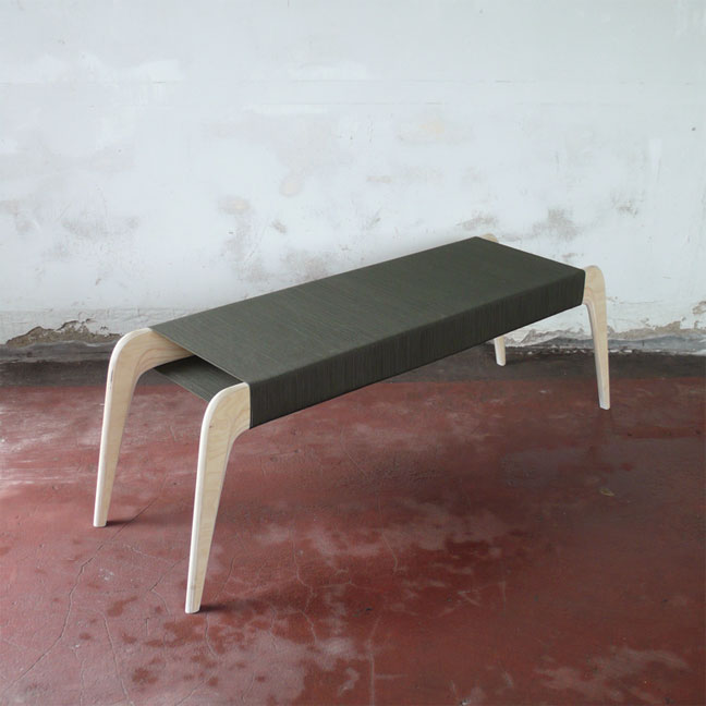 Brendon Farrell Furniture