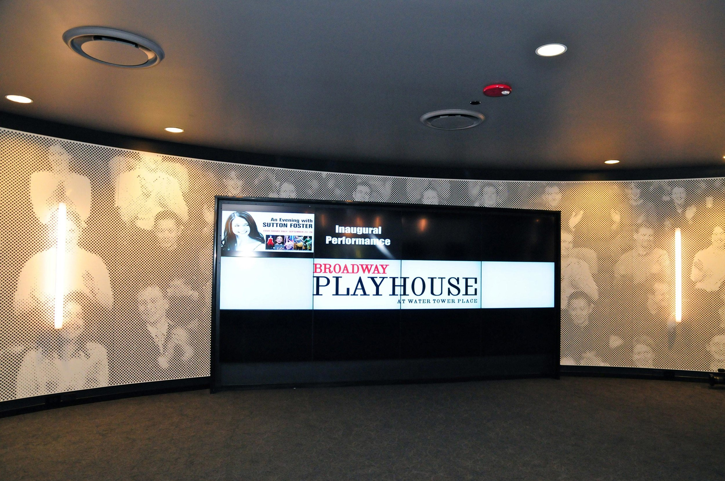 Chicago Broadway Playhouse