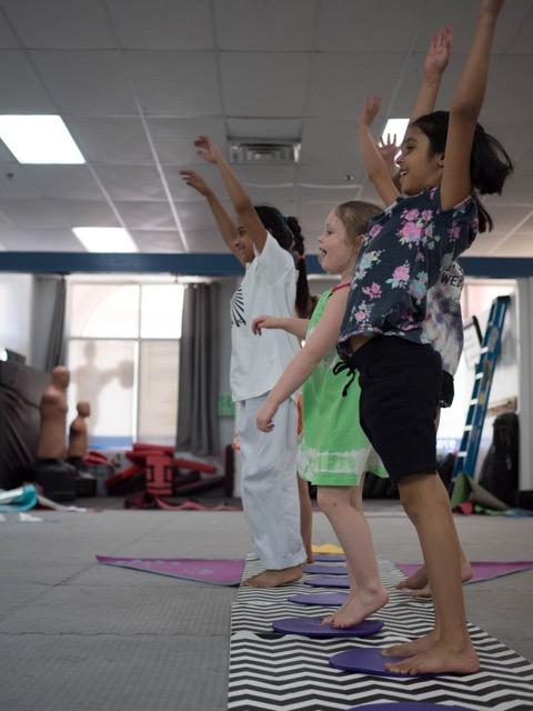 prana yoga kids-29.jpg