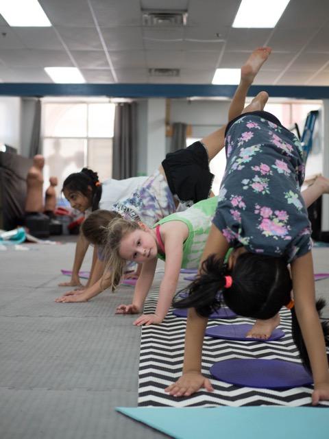 prana yoga kids-31.jpg