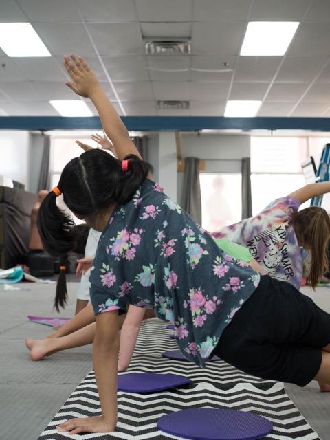 prana yoga kids-33.jpg