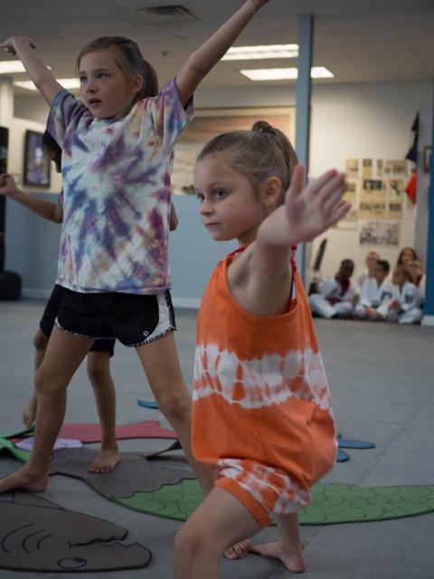 prana yoga kids-21.jpg