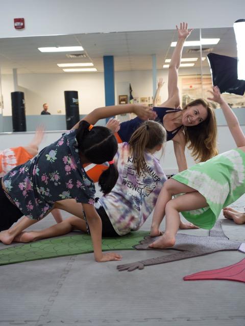 prana yoga kids-15.jpg