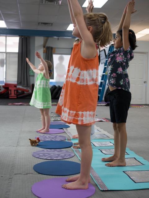 prana yoga kids-5.jpg