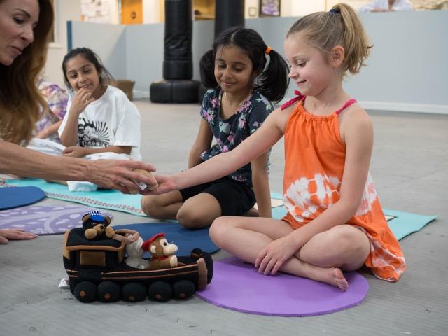 prana yoga kids-6.jpg