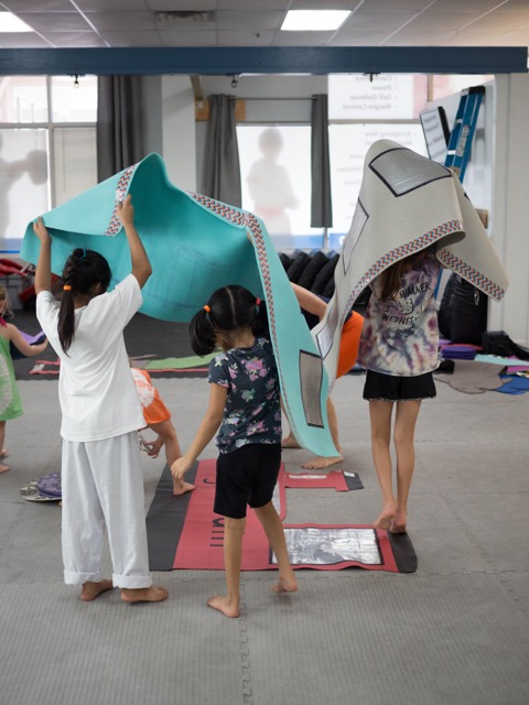 prana yoga kids-14.jpg