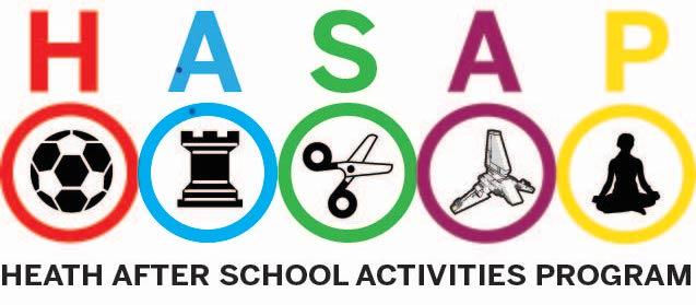 HASAP_Logo2.jpg