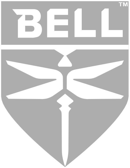 bell+logo.jpg