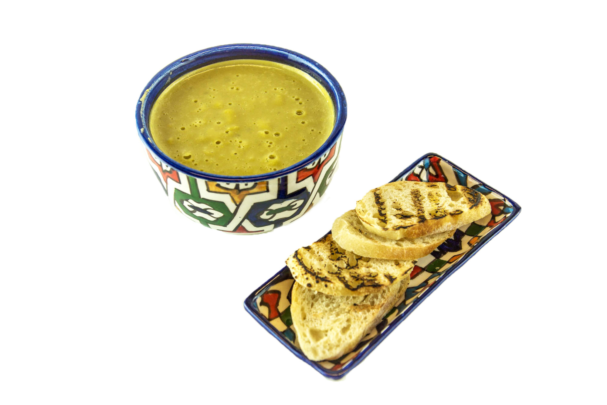 Soup and baguette.jpg