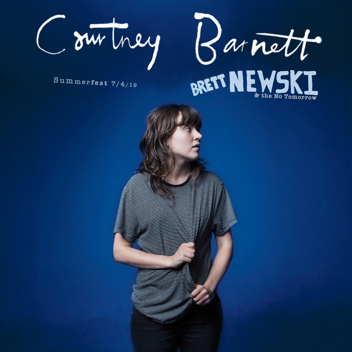 Courtney Barnett Newski Summerfest v1.jpg