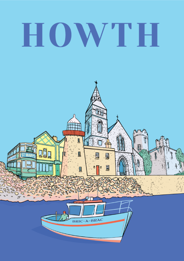 HOWTH.png