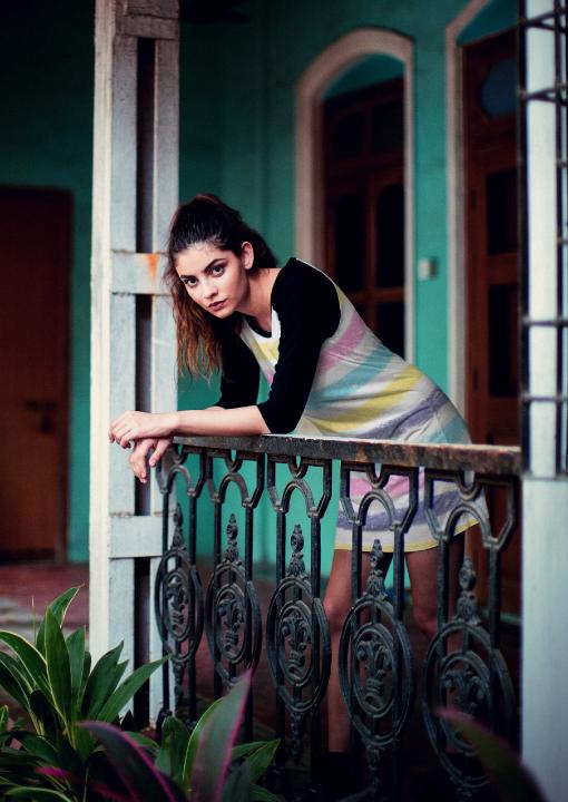 stripey-dress.png