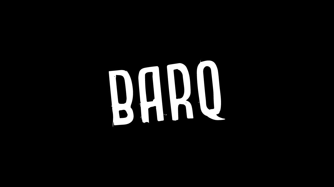 barq-logo.png